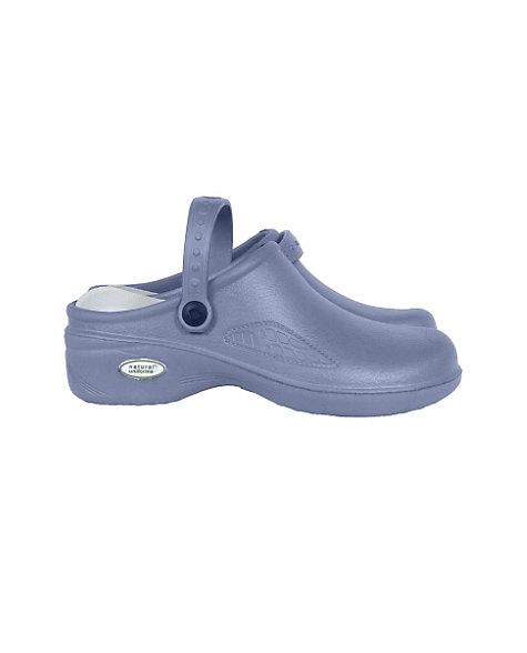 1e2ac95e3ab2b Natural Uniforms. Ultra Lite Nursing Clogs. Women's Shoes