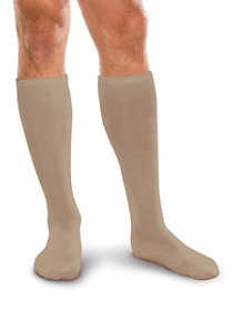 10-15 mmHG Light Support Socks