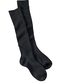 1 Pack Full Support Socks