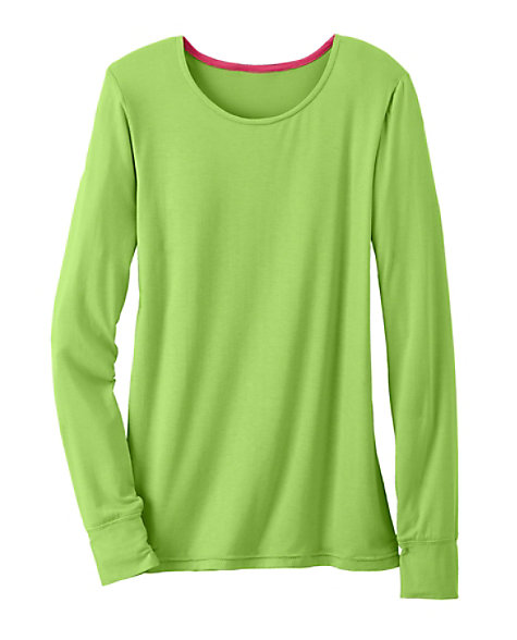 7df2300353d prev. next. Product Video; Vera Bradley Signature Coco Long Sleeve Knit ...