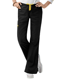 Romeo Cargo Pocket Pants