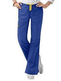 Romeo Cargo Pocket Pants