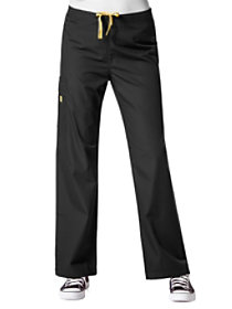 Sierra Drawstring Pants