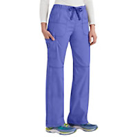 487b1766636 Petite Scrubs for Women at a Discount | Uniform City