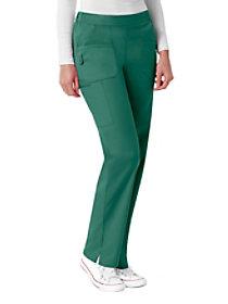 Madison 9 Pocket Pants