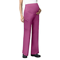 WonderWork Maternity Pants