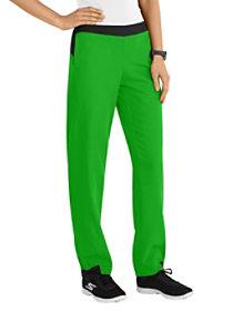 FFX Sport Knit Contrast Pants