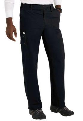 Loyal Utility Pants