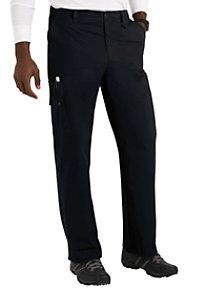 WonderFlex Loyal Men's Utility Pants