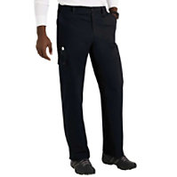 WonderFlex Loyal Men's Pants