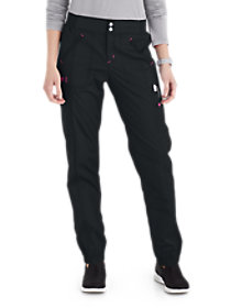 Love Utility Cargo Jogger Pants