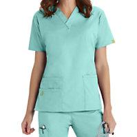 9d605c24632 WonderWink Scrubs at a Discount | Uniform City