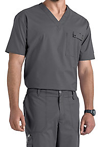 WonderFlex Honor Men's Utility Media Tops