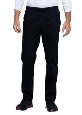 3 Pocket Drawstring Pant