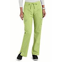 Cherokee Workwear Revolution Double Cargo Pants