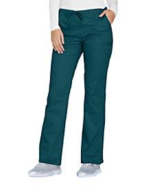 4 Pocket Drawstring Pants