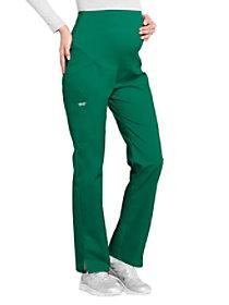 Maternity Cargo Pants