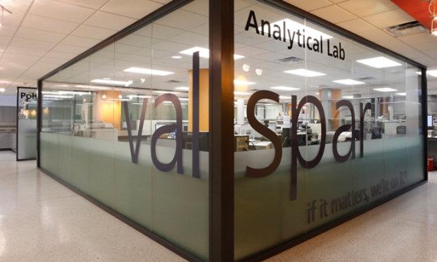 Technical Lab