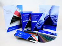 Sherwin-Williams Aerospace Color Tools