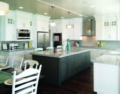 Bellmont Cabinet Company Case Study By