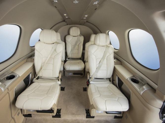 Jet Suede Coating | Aerospace Coatings | Sherwin-Williams