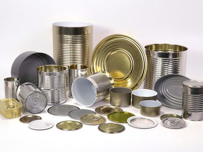 Non-BPA lining, valPure, Non-BPA coating