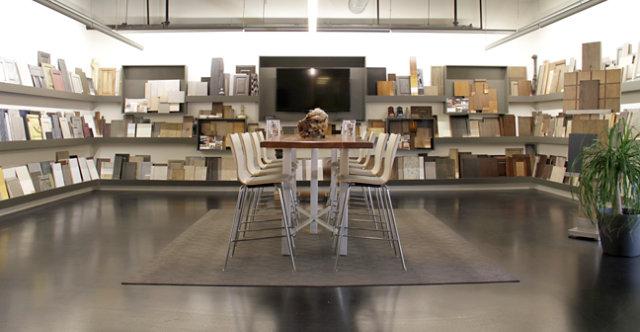 design-center-panel-studio