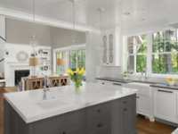 Sherwin Williams Color Express Visualizer For Kitchen Cabinets