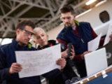 engineers-looking-at-plans