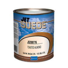 Jet Suede Soft Feel