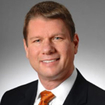 Joe Kujawski - Global Marketing Director