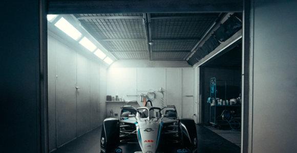 Automotive Finishes | Sherwin-Williams
