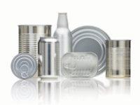 valPure non-BPA Packaging Coatings
