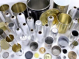 various metal packaging containers