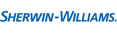 Sherwin-Williams Coil and Extrusion Metal Coatings Logo