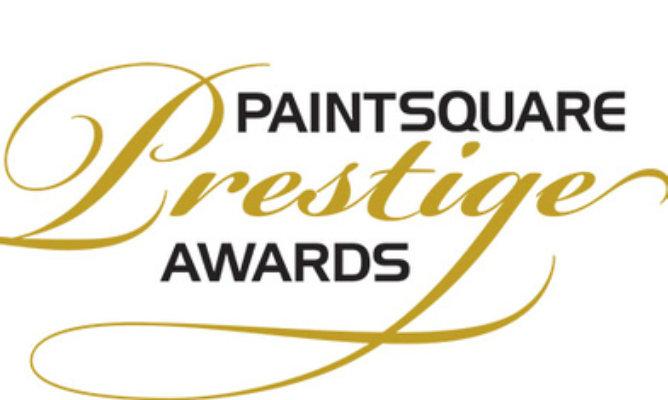 PaintSquare Prestige Awards