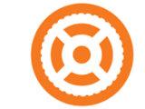 Safety Orange icon