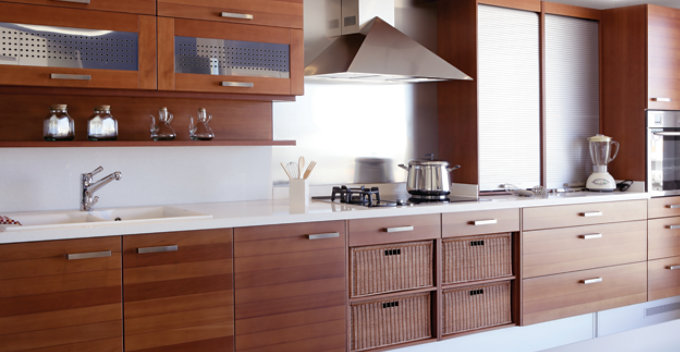 Kitchen Cabinetry Coatings Industrial Wood Coatings