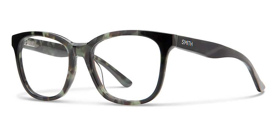 78bf81501f1 Smith Lightheart New Prescription Women s  Smith United States