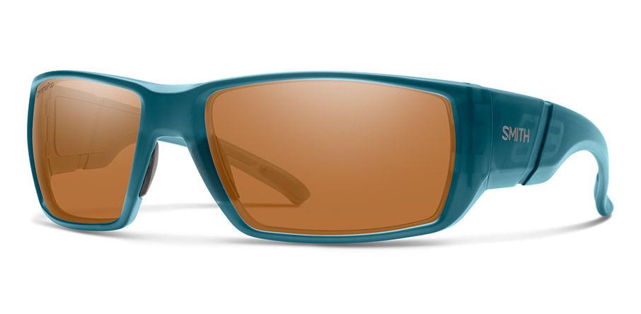 fe3680a3ae62a Smith Sunglasses Prescription Men s  Smith United States