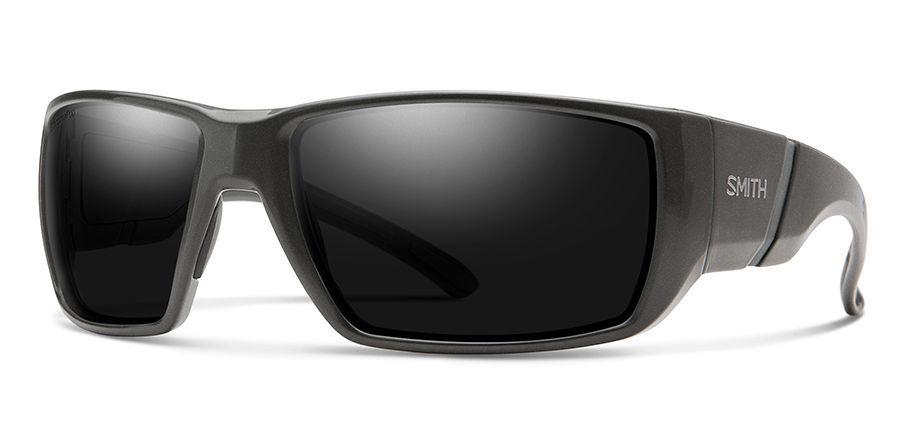 cd0102a6a98ea Smith Transfer XL Rx Sunglasses Prescription Men s  Smith United States