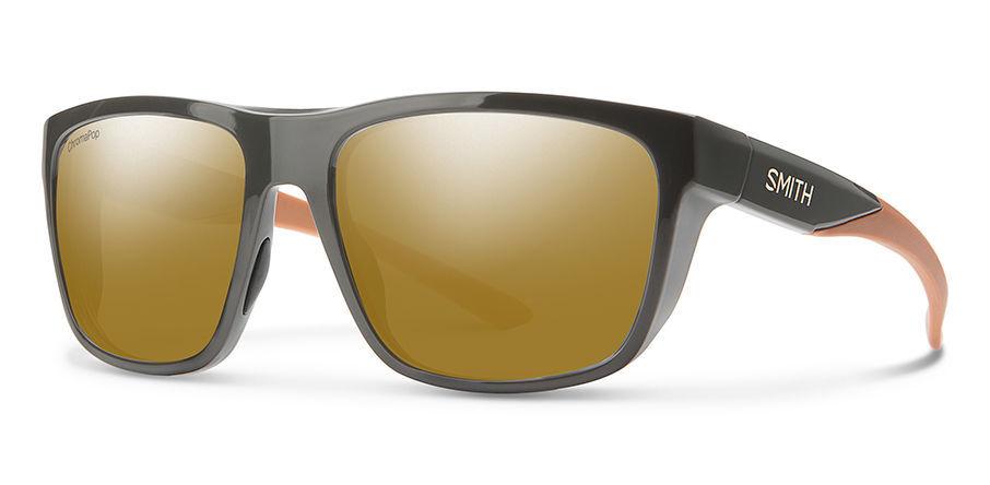 d0a83240b0012 Smith Barra Rx Sunglasses Prescription Men s  Smith United States