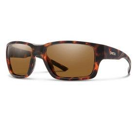 f28fd8c415 Smith Drake Rx Sunglasses Prescription Men s  Smith United States