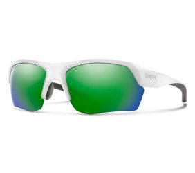 abb4bc671e3 Smith Parallel D Max Sunglasses Discontinued  Smith United States