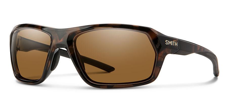 11c24f3611 Smith Rebound Rx Sunglasses Prescription Men s  Smith Canada
