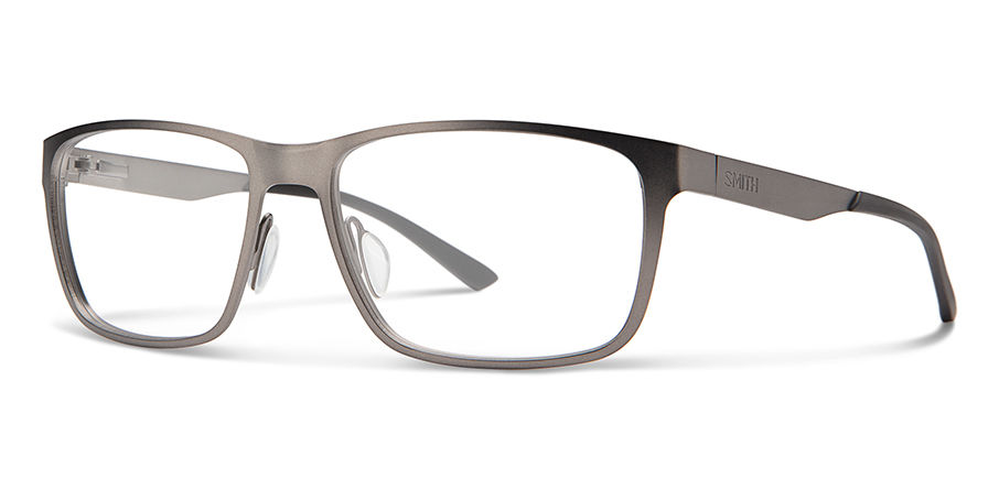 585303cf8d39ab Smith Wayfinder New Prescription Men s  Smith United States