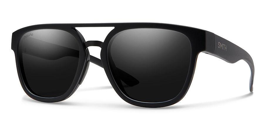 e8c60f266475a Smith Agency Rx Sunglasses Prescription Men s  Smith United States