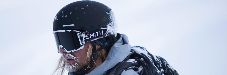 494707ea310 Ski Goggles - Snowboard Goggles - MTB Goggles