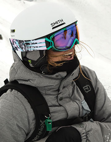 cf5a395381 Women's Goggles new collection available now