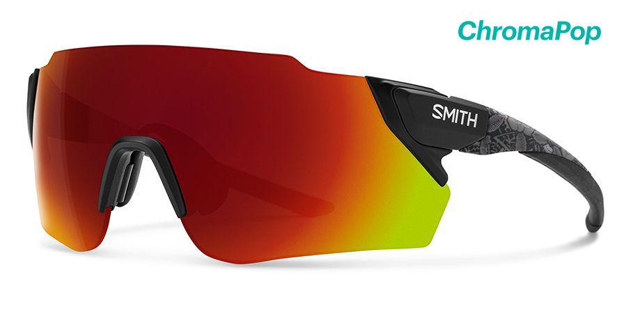 12630f2ef6 Smith Attack Max Performance Sunglasses Men s  Smith United States